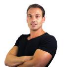 Personal Trainer Steve uit Hoofddorp | Personal Training Hoofddorp